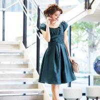 ピアノ発表会ドレス 口コミ数ランキング