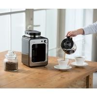 コーヒーメーカー 口コミ数ランキング