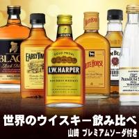 ウイスキー 口コミ数ランキング